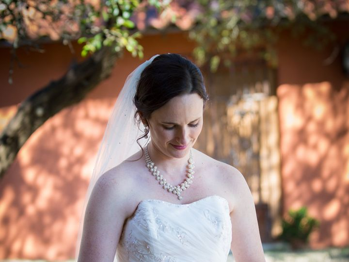 Tmx 1494536068081 Img3684 Austin, TX wedding photography