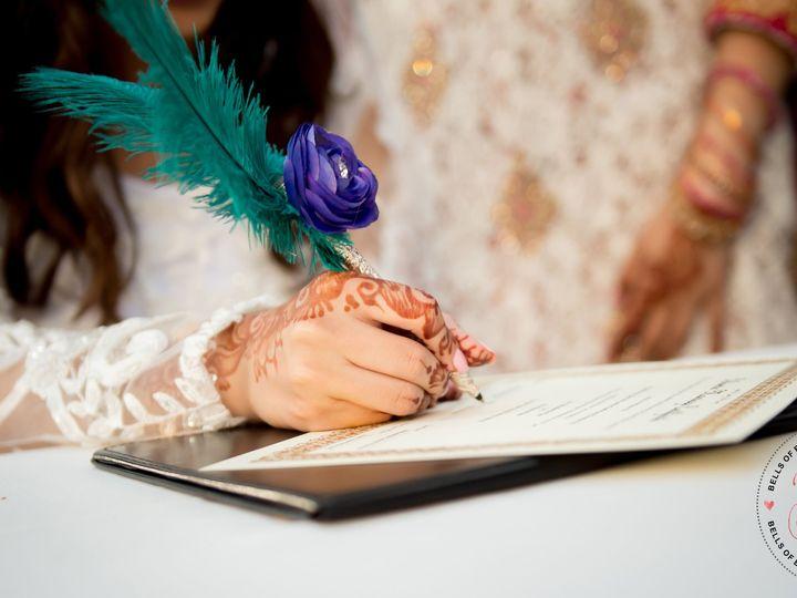 Tmx 1516305541 E0d9b41ab045f209 1516305538 E4c9b82c882eb187 1516305519952 4 DSC 3821 Austin, TX wedding photography