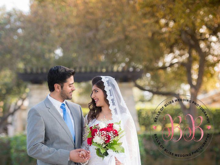 Tmx 1516305546 C49525fe44e0f5ff 1516305541 256bc2c0f45a65ab 1516305519958 9 DSC 9064 Austin, TX wedding photography