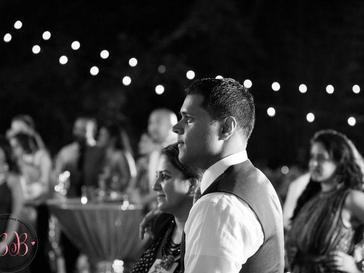 Tmx 1516308253 5f9785a2588f2bc7 1516308233 6c93ac3234452a7d 1516308228952 4 7H6A0030 Austin, TX wedding photography