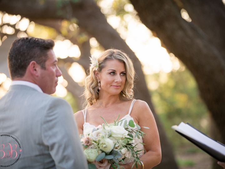 Tmx 1516309187 7dfb2bf6fad76e2a 1516309183 091534cf7a39d218 1516309175810 5 7H6A9089 Austin, TX wedding photography