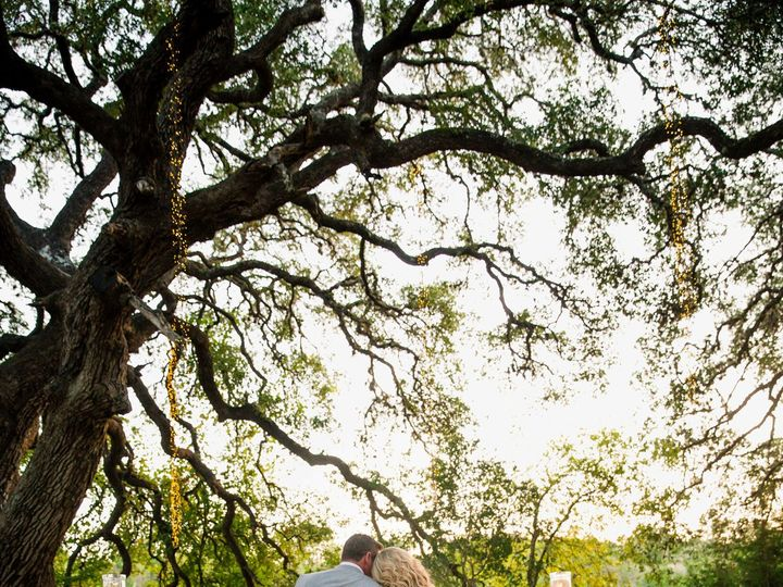 Tmx 1516309187 Bd1c83f1585bde39 1516309184 C42d528722b7b3a0 1516309175814 7 IMG 8155 Austin, TX wedding photography