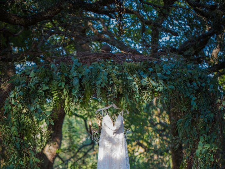 Tmx 1516309188 3f15f9a53ebd9e67 1516309183 Ecdcc010f463b0e2 1516309175812 6 IMG 7841 Austin, TX wedding photography