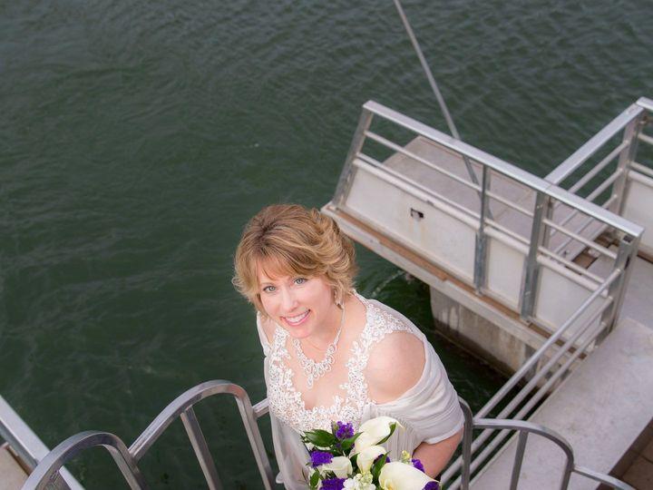 Tmx 1535132013 Befd8d9072eda3f5 1535132011 0d28e04fa3bb42e8 1535132006413 5 829D3638 8DDA 4A24 Austin, TX wedding photography