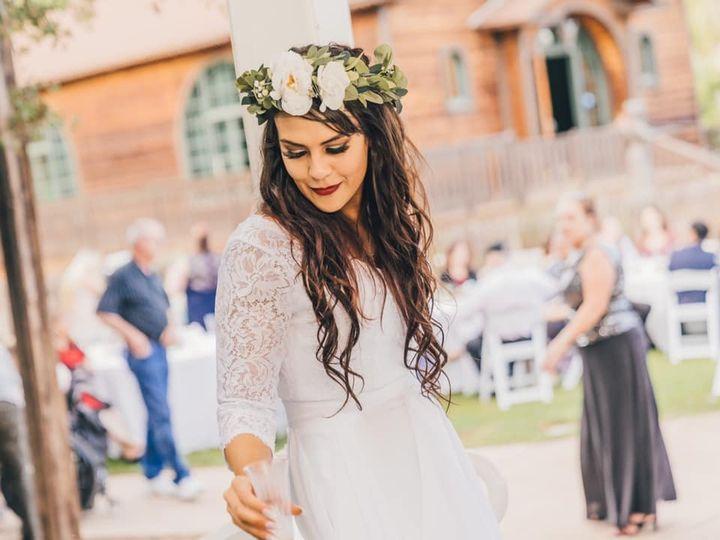 Tmx 61568083 2217859308333998 6346903267582148608 N 51 1074729 1561732982 Williston, ND wedding beauty