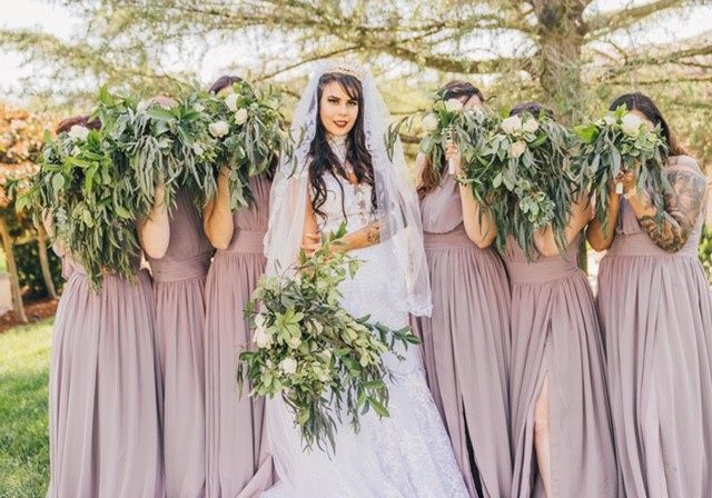 Tmx Img 7569 51 1074729 1563893302 Williston, ND wedding beauty