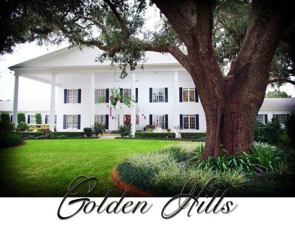 OUtlook of Ocala National Golf Club
