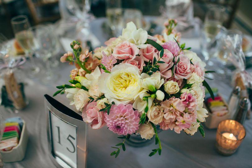 wedding 561