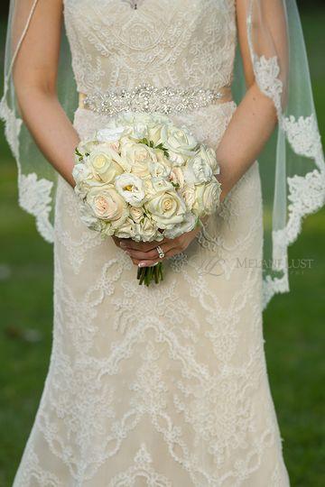 matsis bridal