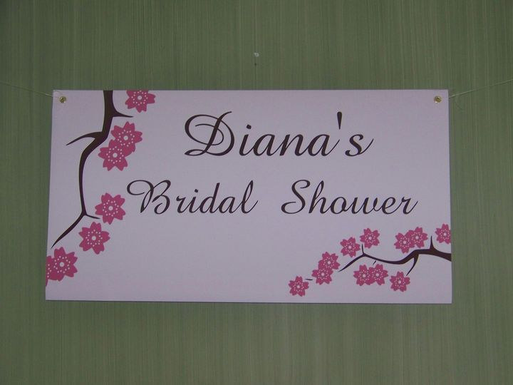 Tmx 1455052676954 Banner Redding, CT wedding florist