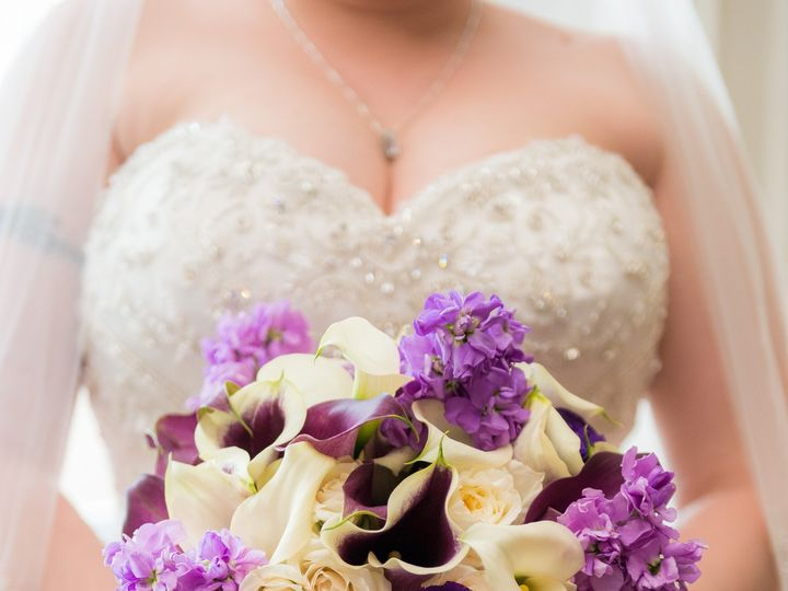 Tmx 1455305639846 Dsc9421 Wilton, CT wedding florist