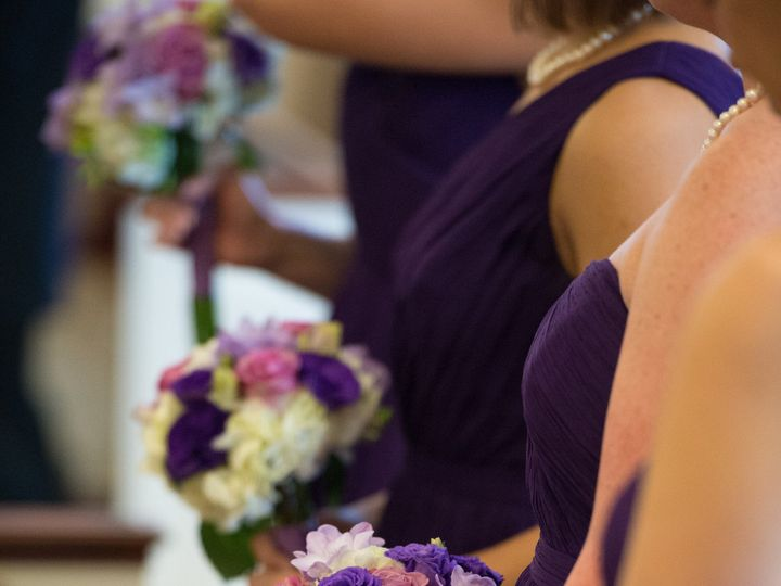 Tmx 1455306701524 Sperfred 0291 Wilton, CT wedding florist
