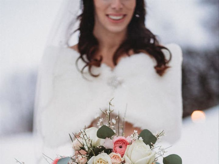 Tmx 1523987428 04d9809cafed4bf6 1523987427 E47881d7b36b030c 1523987416034 2 Bouquet Redding, CT wedding florist