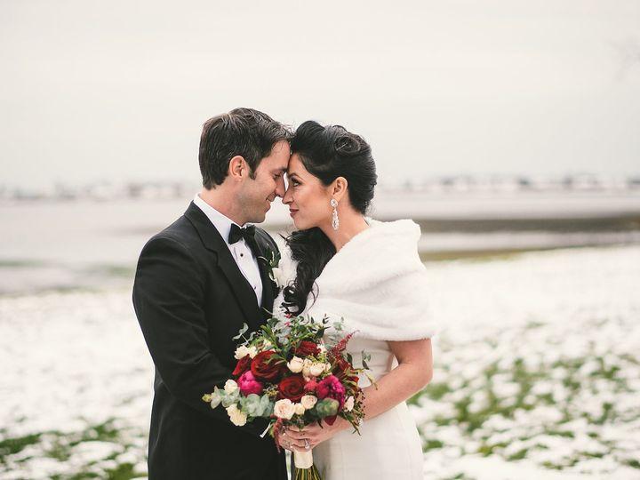 Tmx 1523987619 53d325a429771bbd 1523987618 697c4522c1eeb692 1523987606422 4 Phelan W 0483 Wilton, CT wedding florist