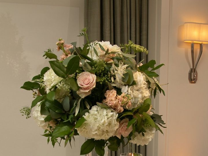 Tmx 20190629 03 1249 51 115729 159069310671811 Wilton, CT wedding florist
