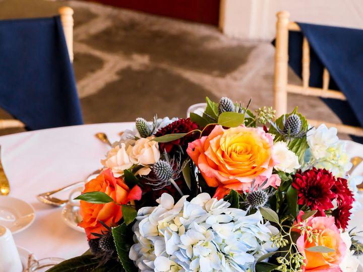 Tmx Giovanni Photographic Artist 51 115729 161012949110169 Wilton, CT wedding florist