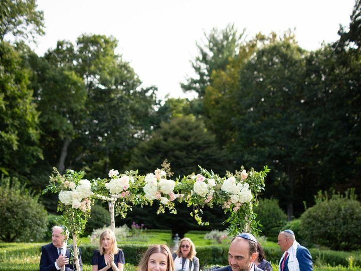 Tmx Glogau 3 51 115729 161012949388982 Wilton, CT wedding florist