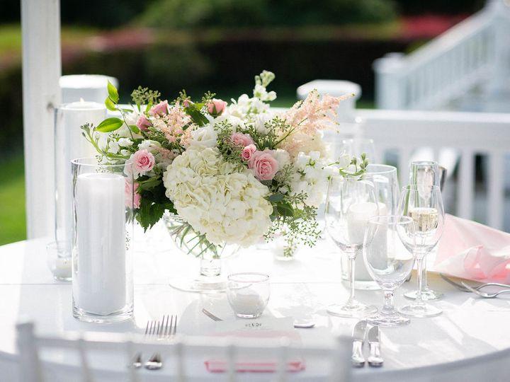 Tmx Glogau 51 115729 161012949237487 Wilton, CT wedding florist