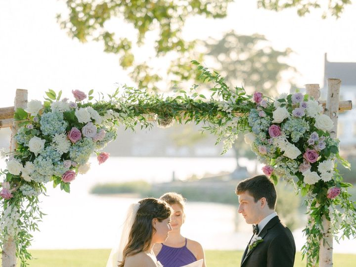 Tmx Ivh 565 51 115729 161038836890148 Wilton, CT wedding florist