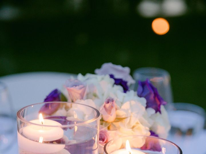 Tmx Ivh 966 51 115729 161038744929998 Wilton, CT wedding florist