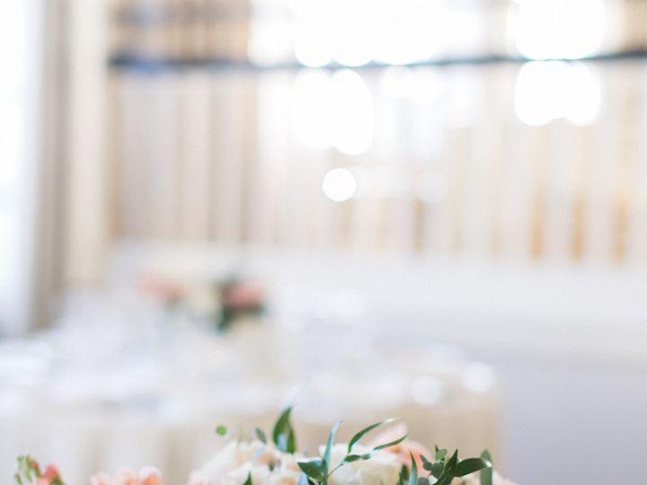 Tmx Kimmi And Tim Wedding 1079 51 115729 161012949723336 Wilton, CT wedding florist