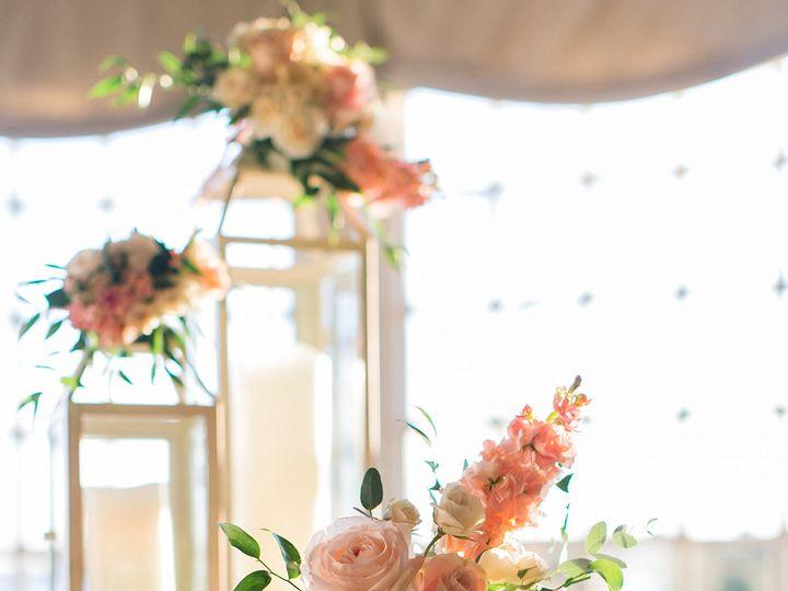 Tmx Kimmi And Tim Wedding 746 51 115729 161012949328739 Wilton, CT wedding florist