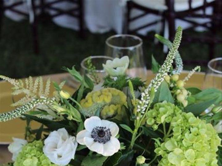 Tmx Olsen 51 115729 161012949954347 Wilton, CT wedding florist