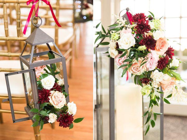 Tmx Piacenza 51 115729 161012949673167 Wilton, CT wedding florist
