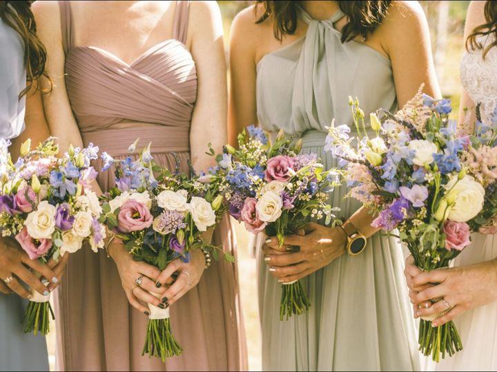 Tmx Roberts Livelovelyphotography 51 115729 161012950537693 Wilton, CT wedding florist