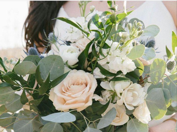 Tmx Screenshot 2021 01 11 At 11 24 02 51 115729 161038744914689 Wilton, CT wedding florist