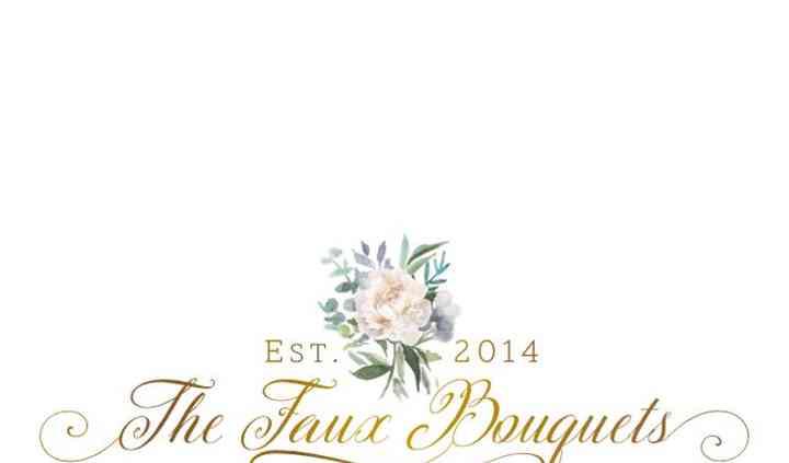 The Faux Bouquets