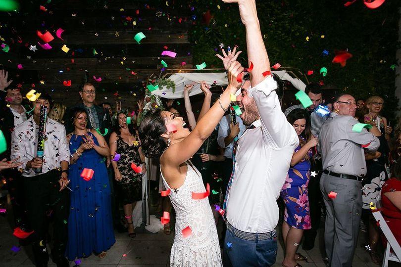 DJ Chris Anthony