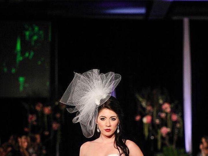 Tmx 1427911862387 Bridal4 Clackamas wedding jewelry