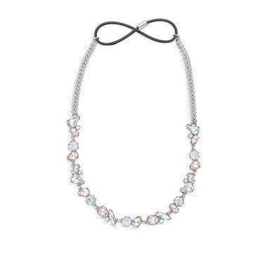 Tmx 1427911922998 Celestial Frost Headband Clackamas wedding jewelry