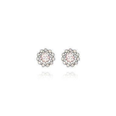 Tmx 1427911927013 Celestial Frost Studs Clackamas wedding jewelry