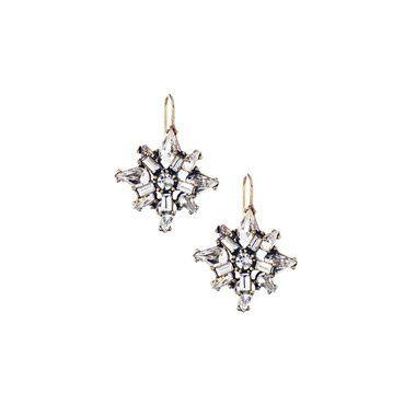 Tmx 1427911929770 E119cl Clackamas wedding jewelry