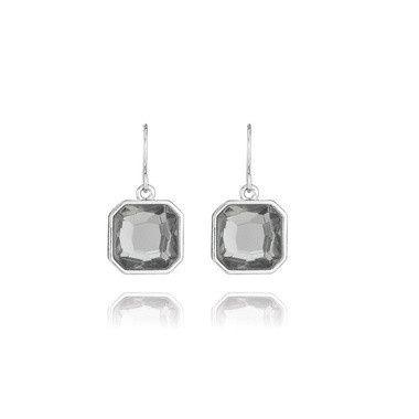 Tmx 1427911934565 E182bd Clackamas wedding jewelry