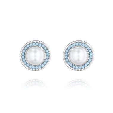 Tmx 1427911940368 E204 Clackamas wedding jewelry