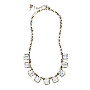 Tmx 1427911942505 N010b Clackamas wedding jewelry