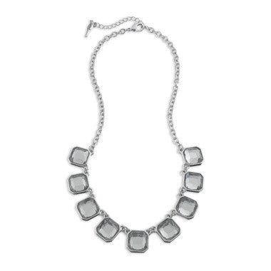 Tmx 1427911969822 N010bd Clackamas wedding jewelry