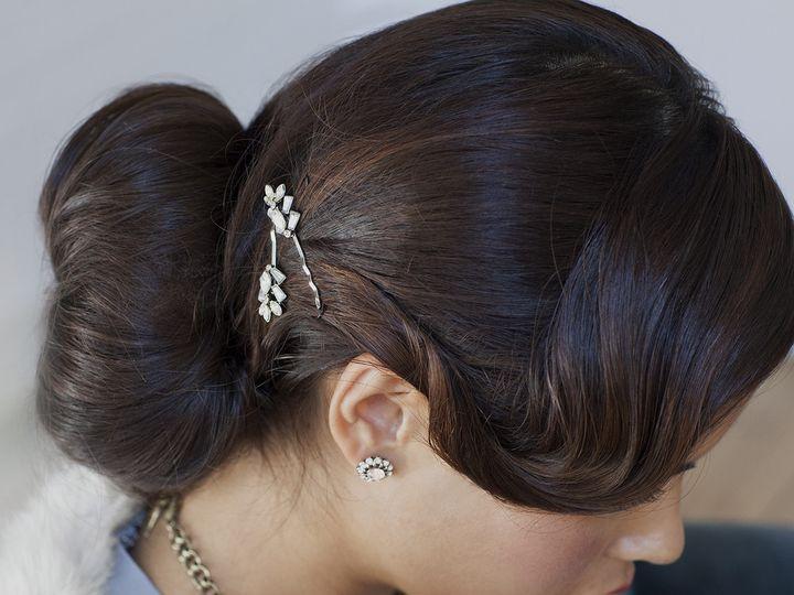 Tmx 1427912264713 H006 A Clackamas wedding jewelry