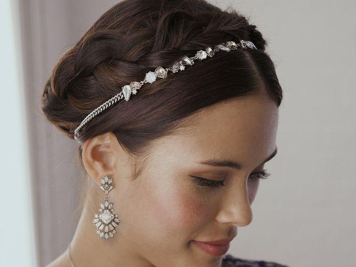Tmx 1427912274535 H007 B Clackamas wedding jewelry