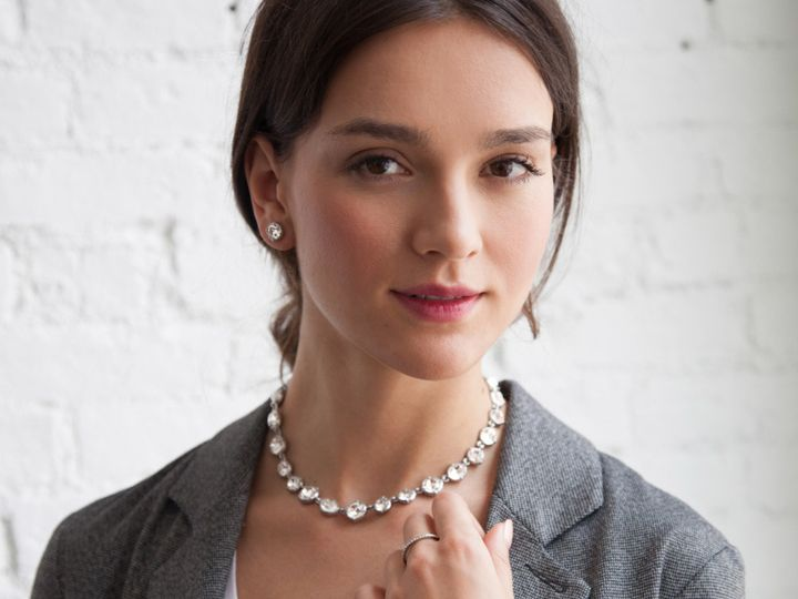 Tmx 1427912285125 N152cl Clackamas wedding jewelry