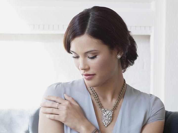 Tmx 1427912292855 N281 B Clackamas wedding jewelry