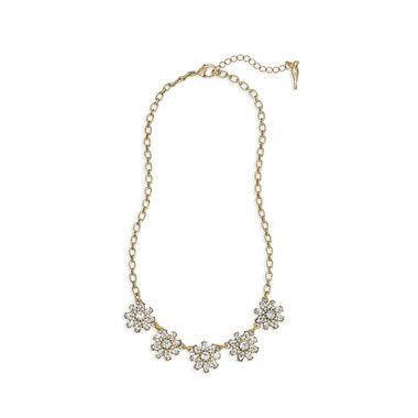 Tmx 1428365686385 Mirabelle Petite Collar Necklace 58 Clackamas wedding jewelry