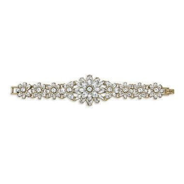 Tmx 1428365696454 Mirabelle Statement Bracelet 68 Clackamas wedding jewelry