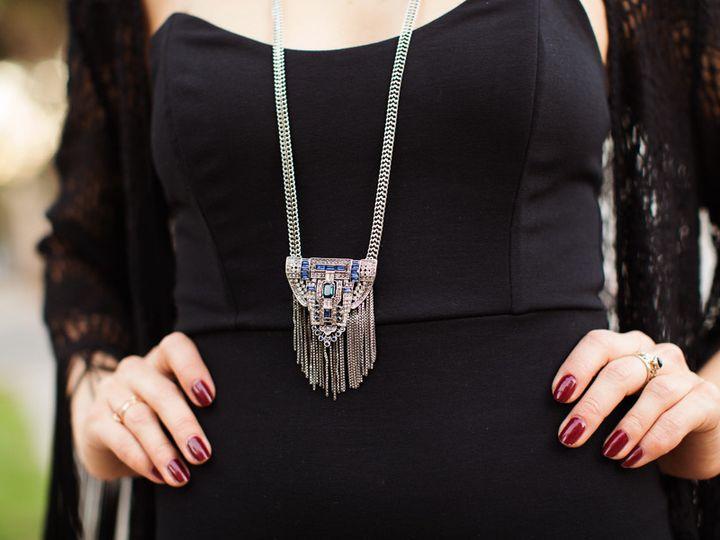 Tmx 1429219013291 Kimono Bgs  Web 108 Clackamas wedding jewelry