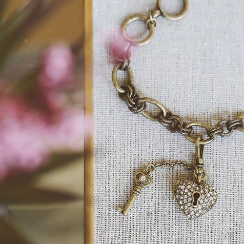 Tmx 1429221187141 C026 C Clackamas wedding jewelry