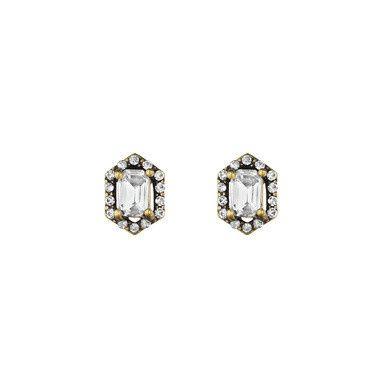 Tmx 1429221195177 E175b Clackamas wedding jewelry