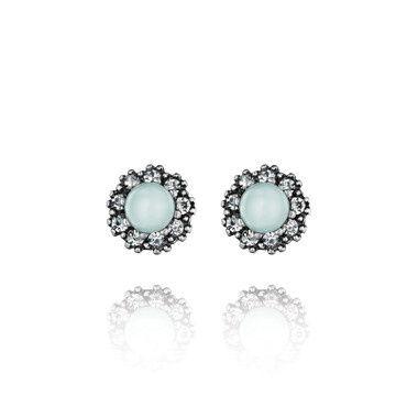 Tmx 1429221197348 E241 Clackamas wedding jewelry